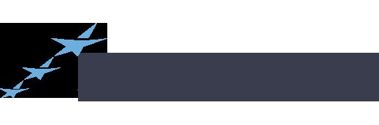 AirlineRatings.com logo
