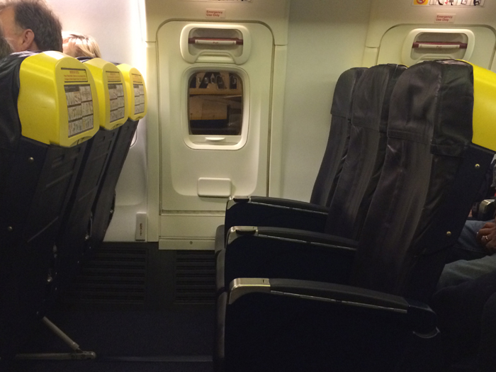 It S Time To Stop Complaining About Ryanair Airline Ratings
