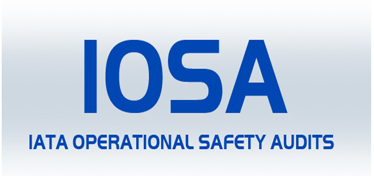 What Is Iosa Why Is It Important And Who Has It