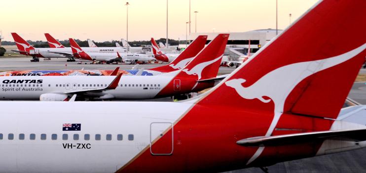 airfares may