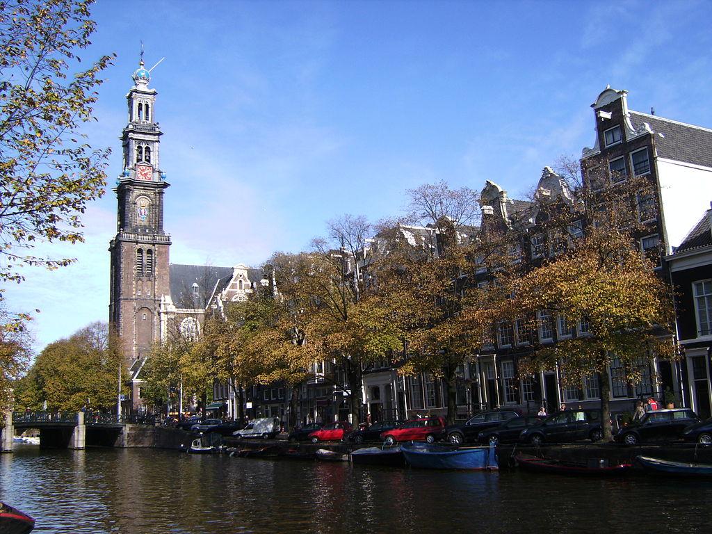 KLM and Qantas codeshare Amsterdam Australia