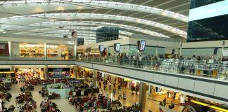 IATA passengers global profit 2018
