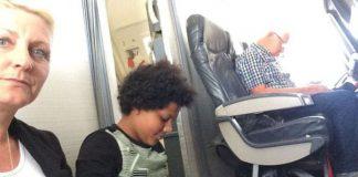 TUI seats Paula