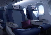 JetBlue Airways - Airline Ratings