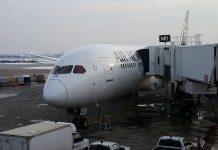 Air New Zealand strike averted