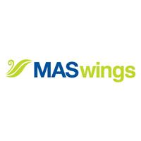 MASwings