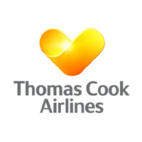 Thomas Cook Airlines (UK)