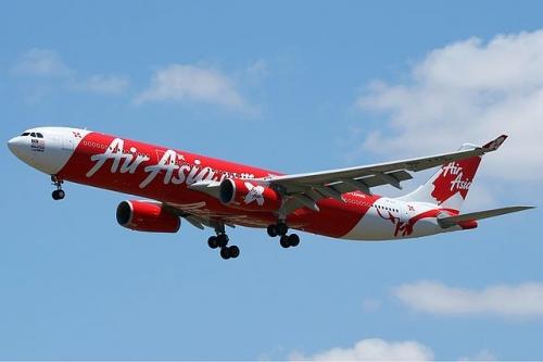 AirAsia X A330  Picture: Mehdi Nazarinia/commons.wikimedia.org