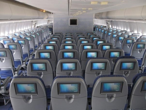 Philippine Airlines Airline Ratings