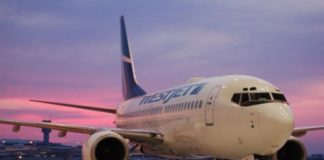 best low cost airlines