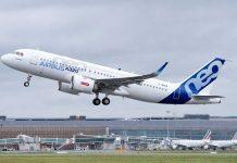 Airbus China deal