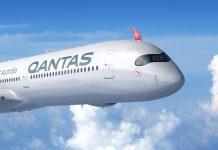 Safest Airlines 2020