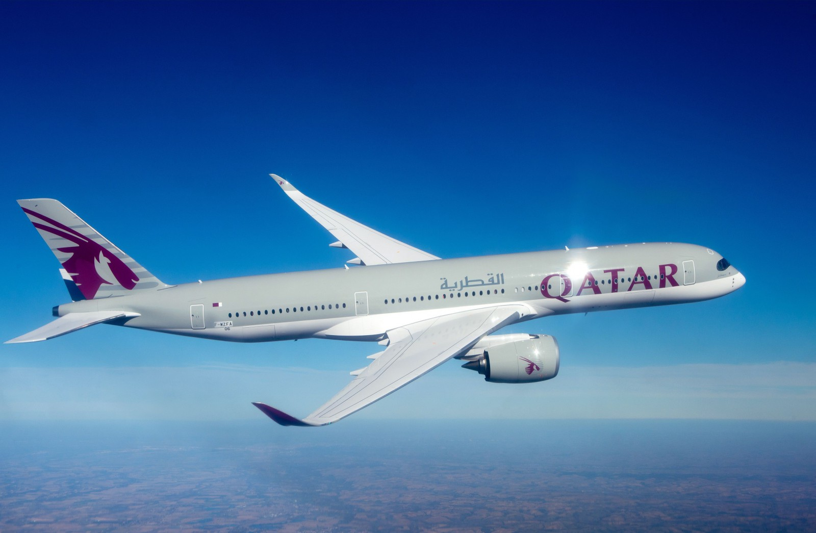 qatar airways flights 0/1–4 qatar airways fleet 1/1–2 qatar airways cargo 0/1–4 business class 1/9–29 hamad international airport 0/1–4 qatar duty free 1/1–2 economy class 1/3–8 privilege club 0/11–43 airline operates 0/1–2 asia canada 0/2–8 al mourjan business lounge 0/1–2 class seats 0/1–2 first class seats 0/1–2 first flight 0/1–2 first class 0/7–29 flights 2/13–36 airline 6/12–21 qatar 92/51–93 flight 0/17–
