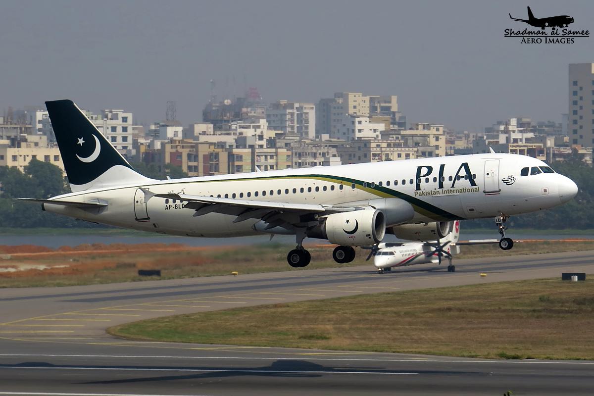 Pakistan passenger jet carrying more than 100 people crashes near Karachi airport