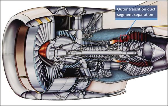 ATSB safety A330