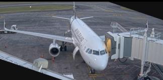 Air New Zealand AI