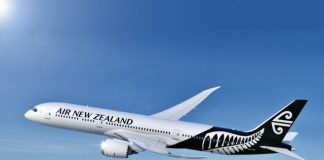 best airlines 2020