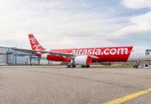 AirAsia A330neo