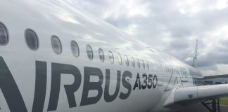 airbus future of aviation