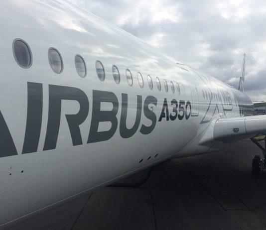 airbus future of aviation