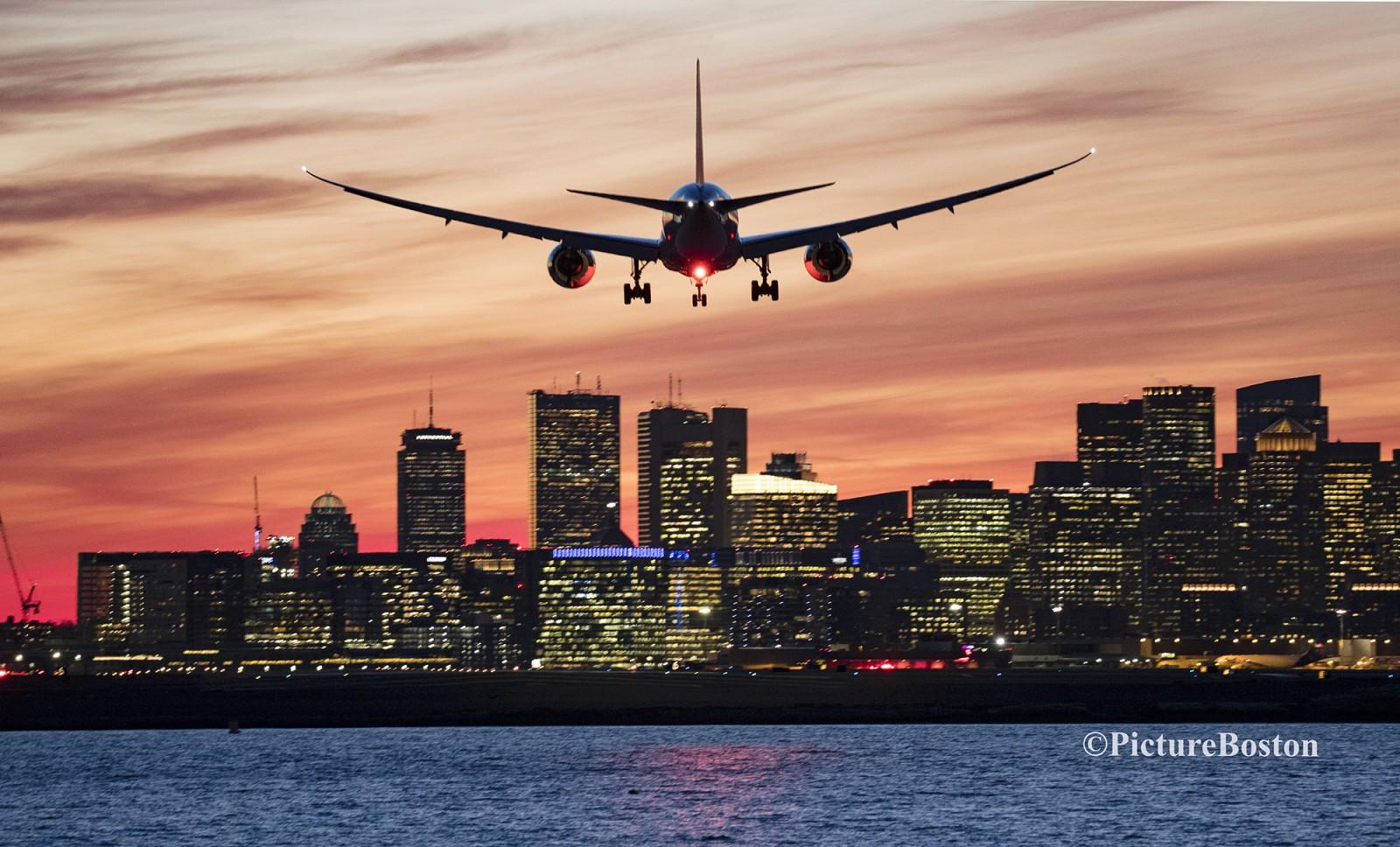 Cele mai sigure companii aeriene