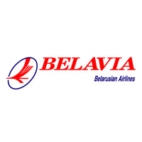 Belavia - Airline Ratings