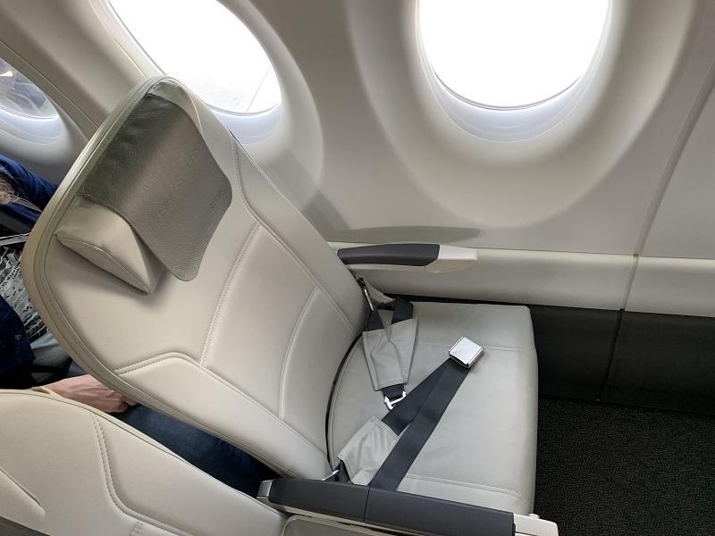 A220 Lufthansa