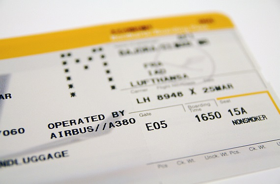 how to get boarding pass online