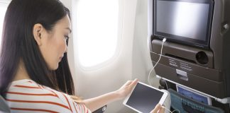 cathay hackers access details 9.4 million passengers