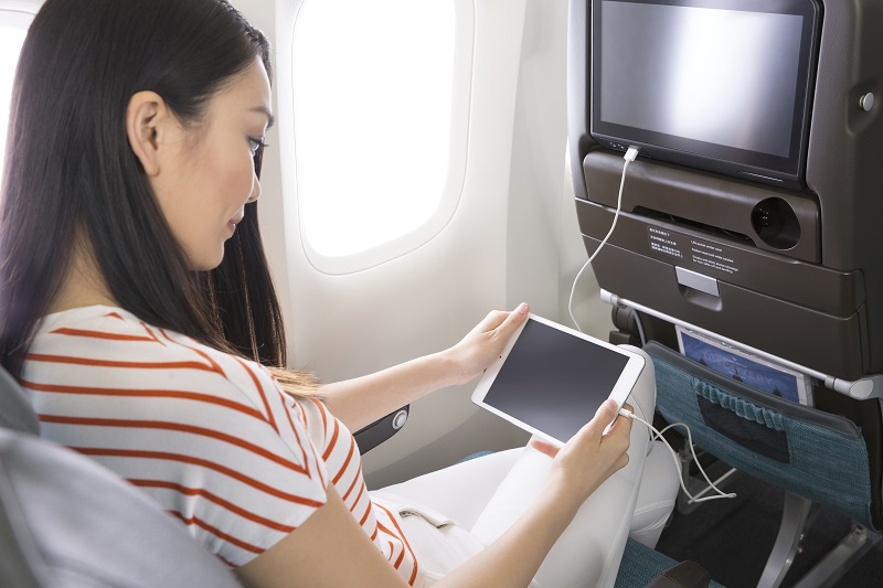 cathay changes seats dining and wi-fi