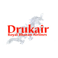 Drukair Royal Bhutan