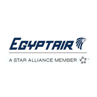 EgyptAir and EgyptAir Express