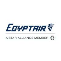 EgyptAir and EgyptAir Express