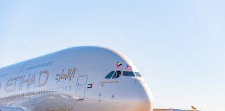 Us Gulf deal Delta Etihad Emirates