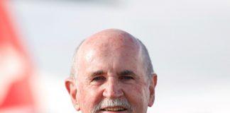 Hugh Davin