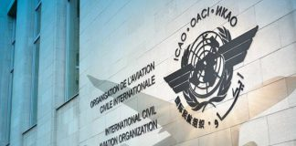 ICAO 193rd member state