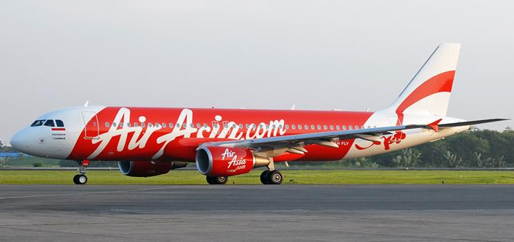 airasia refunds children PMC