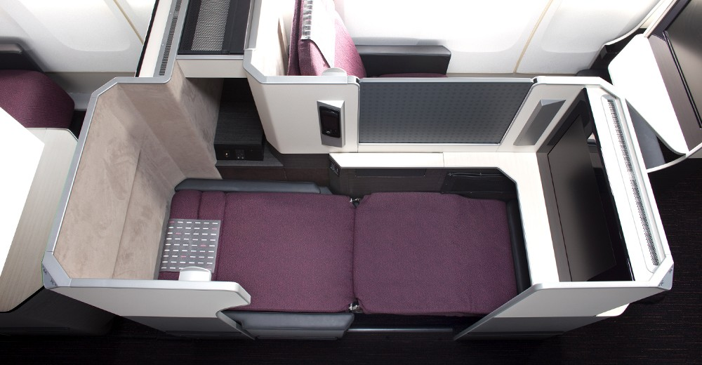JALsky-suite-jal-karryon-1000x520
