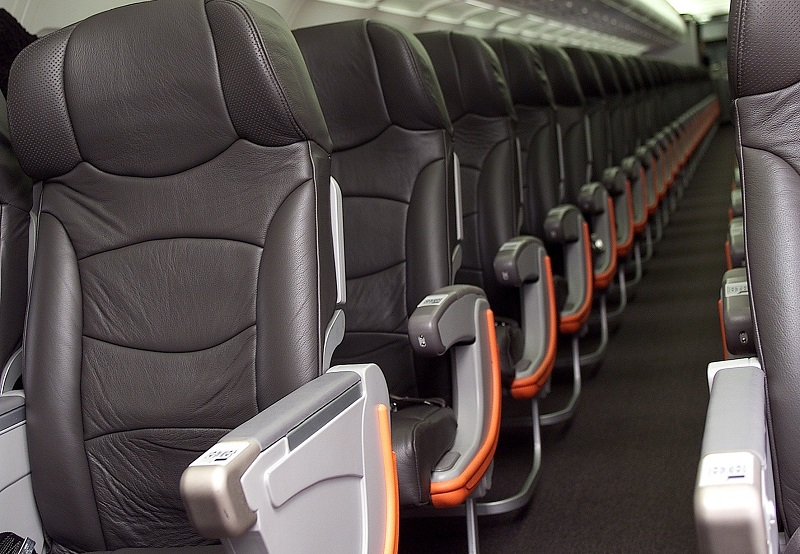 economy legroom regulation warning