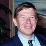 John Feren