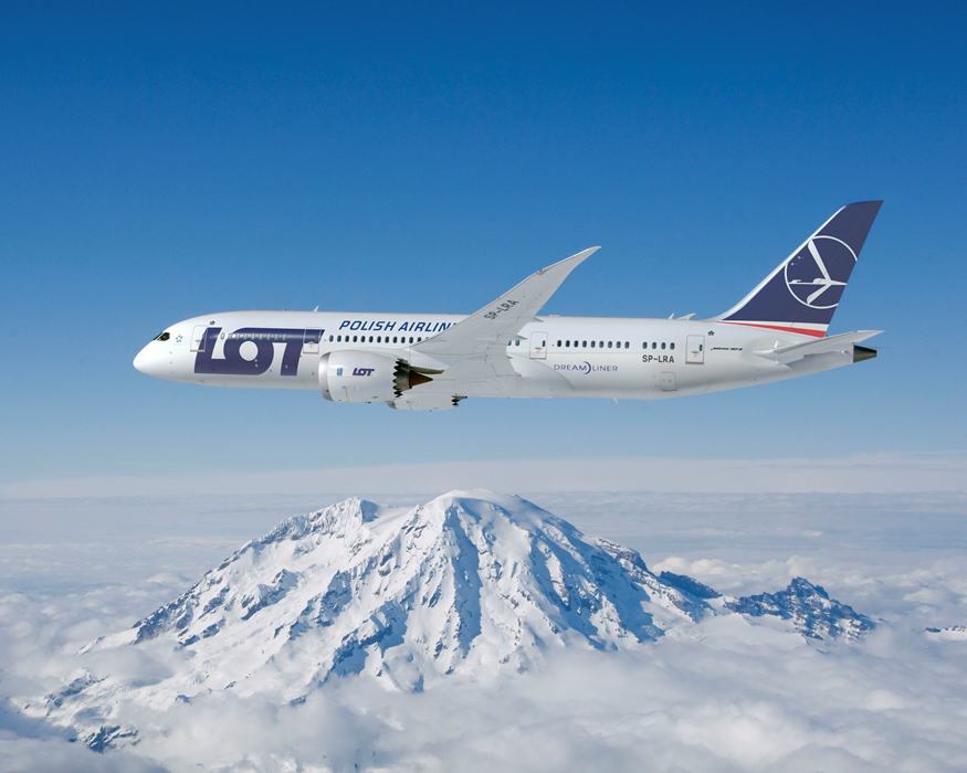 new us services further lot s ambitious growth plans airline ratings