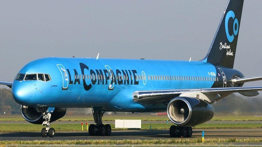 La-Compagnie-757