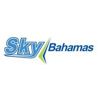 SkyBahamas