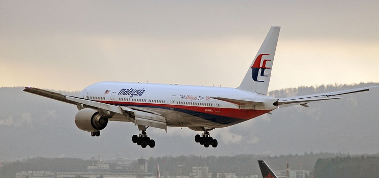 Mh370 Is One Of 83 Missing Aircraft Since 1948 Airline Ratings