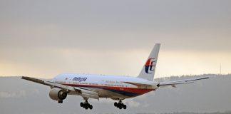 malaysia Boeing370-taking-off-in-19962
