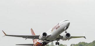 Malindo , Batik increased surveillance regulator