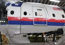 Mh17 Russian