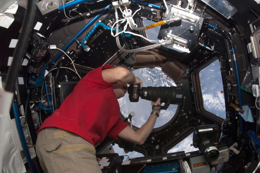 NASA spinoffs X planes