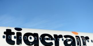 Tigerair pilots redundancies