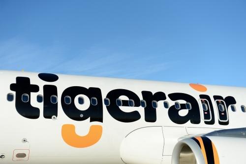 Tigerair pilots redundancies
